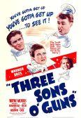Three Sons O'Guns
