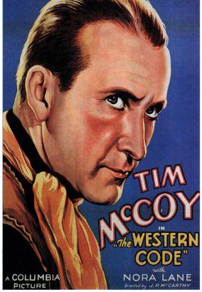 Western Code