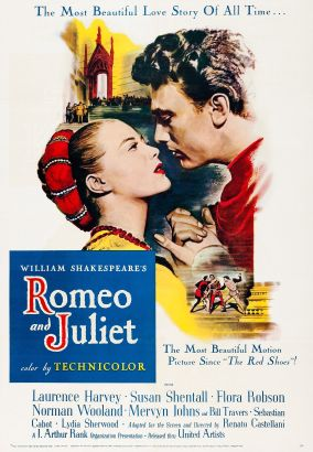 romeo and juliet love feature article Essay about romeo and juliet-love- feature article no works cited length:  957 words (27 double-spaced pages) rating: yellow open document.