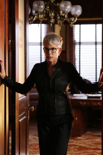 jamie lee curtis movies and filmography allmovie