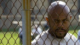 Prison Break: Sleight of Hand