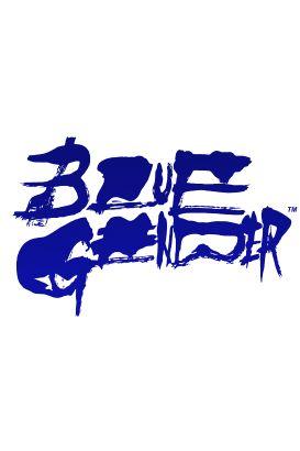 Blue Gender [Anime Series]