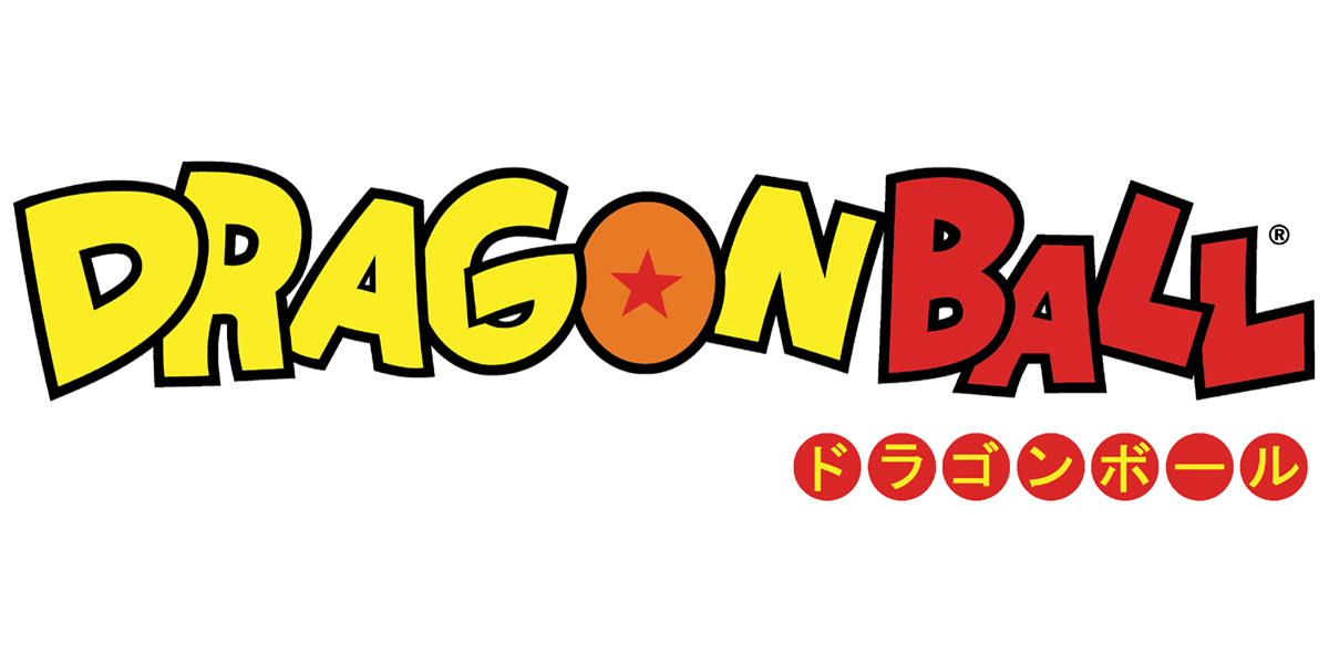 DragonBall [Anime Series]