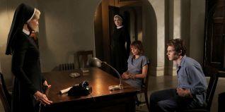American Horror Story: I Am Anne Frank, Pt. 1