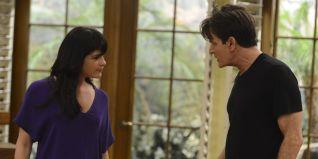 Anger Management: Charlie Dates Kate's Patient