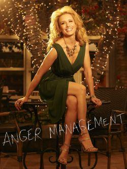 Anger Management: Season 02