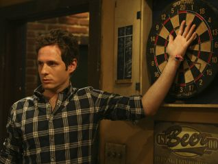 It's Always Sunny in Philadelphia: CharDee McDennis: The Game of Games