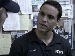 Daniel Sunjata movies, photos, movie reviews, filmography, and