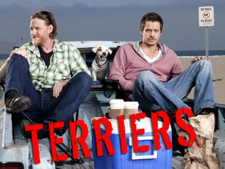 Terriers