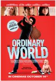 Ordinary World