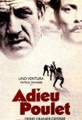 Adieu Poulet