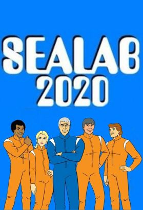 Sealab 2020 [Animated Series]