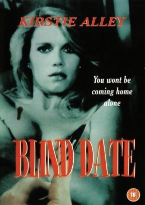 """... before watching online or downloading the movie """"Blind Date (1984"""