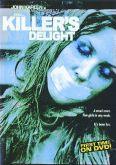 Killer's Delight