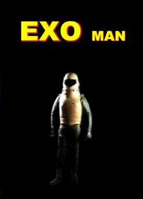 The Exo-Man
