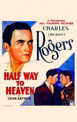 Half Way to Heaven