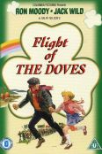 Flight of the Doves