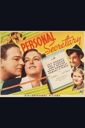 Personal Secretary