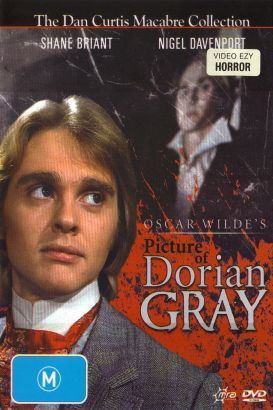an overview of the psychological elements of the picture of dorian gray by oscar wilde The top 10 gothic novels of all time  who was one of the first writers to bring psychological madness to the gothic  the picture of dorian gray – oscar wilde,.