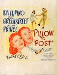 Pillow to Post