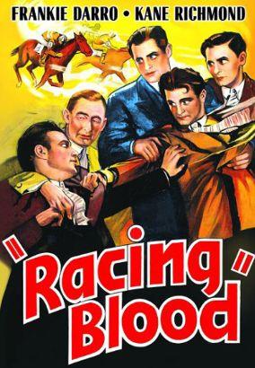 Racing Blood