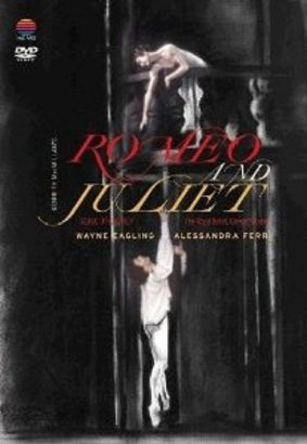 Romeo and Juliet (The Royal Ballet)