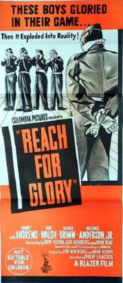 Reach for Glory