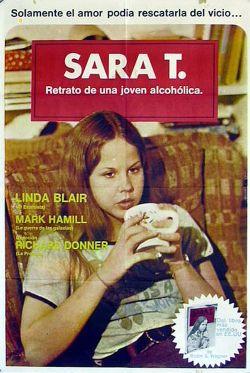 Sarah T.: Portrait of a Teenage Alcoholic