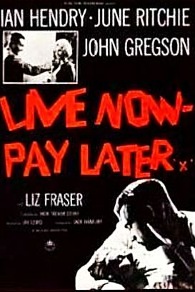 Live Now Pay Later