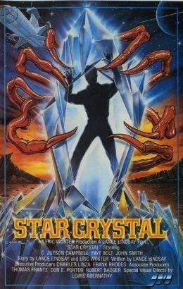 Star Crystal