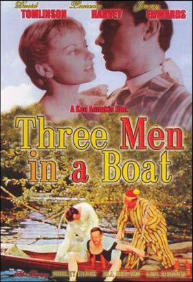 three men in a boat summary 2 essay Three men in a boat: to say nothing of the dog by jerome k jerome - chapter 11 summary and analysis.