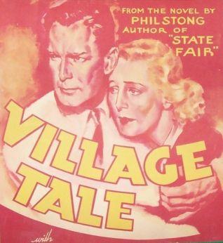Village Tale