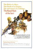 The Royal Hunt of the Sun