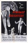 Runaway Daughters