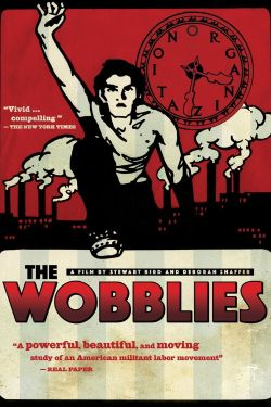 The Wobblies
