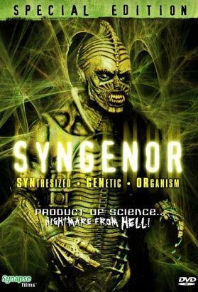 Syngenor