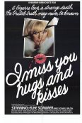 I Miss You, Hugs and Kisses