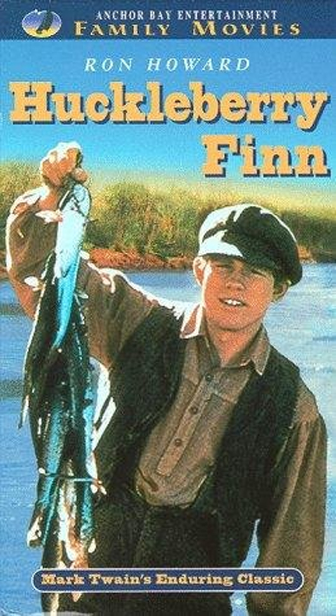 the dysfunctional family of huck finn in the novel adventures of huckleberry finn Mark twain's huckleberry finn is morally admirable because he follows his heart and does the right thing in a pinch or is he  huck's case reveals how.