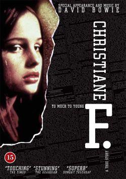 Christiane F.