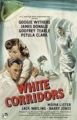 White Corridors