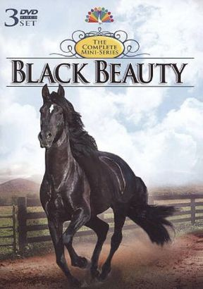 Black Beauty, Part 1