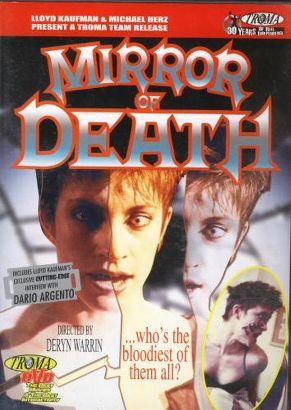 Mirror of Death