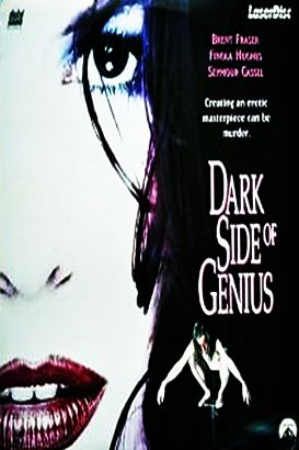 Dark Side of Genius