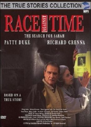 Race Against Time: The Search for Sarah
