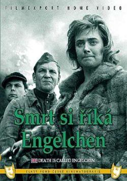 Smrt Si Rika Engelchen