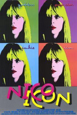 Nico-Icon