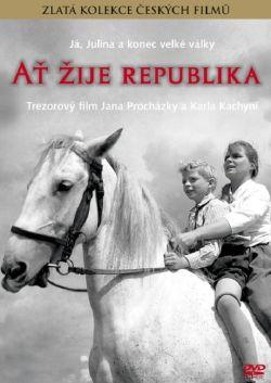 At Zije Republika