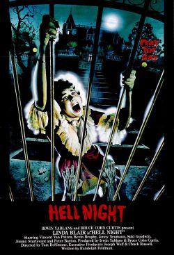 Hell Night