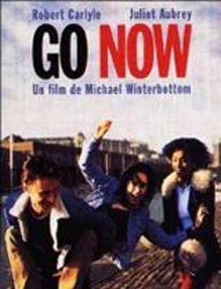Go Now