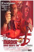 Murder Loves Killers Too